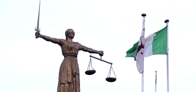 Court Of Appeal Sets Up Panel For Edo Election Petition Tribunal