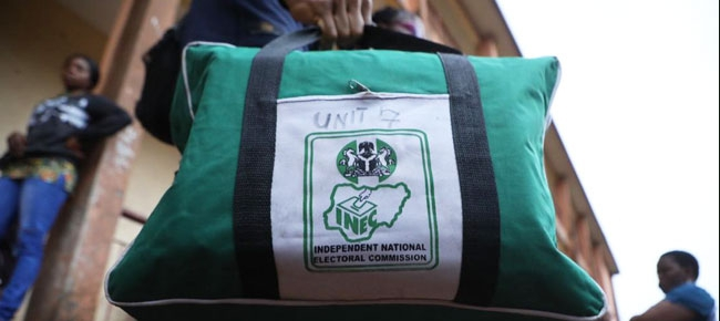 Edo Election: INEC Offical Shot, Another Injured In Etsako Central