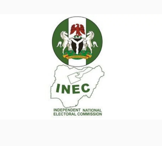 INEC Provides Update on Edo Election, Deploys 8 commissioners