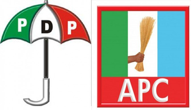 Updated: Official Results of The Edo State Governorship Election
